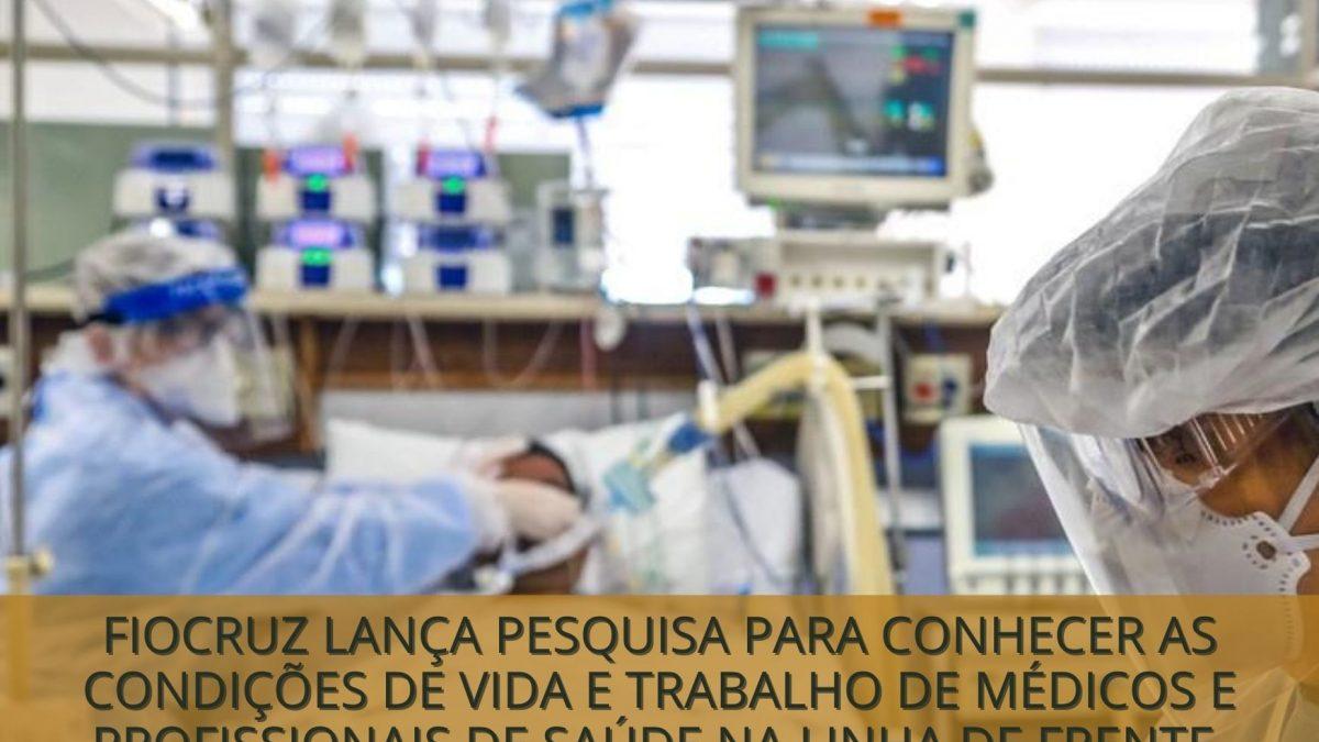 profissionais saúde uti