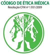 codigo etica medica